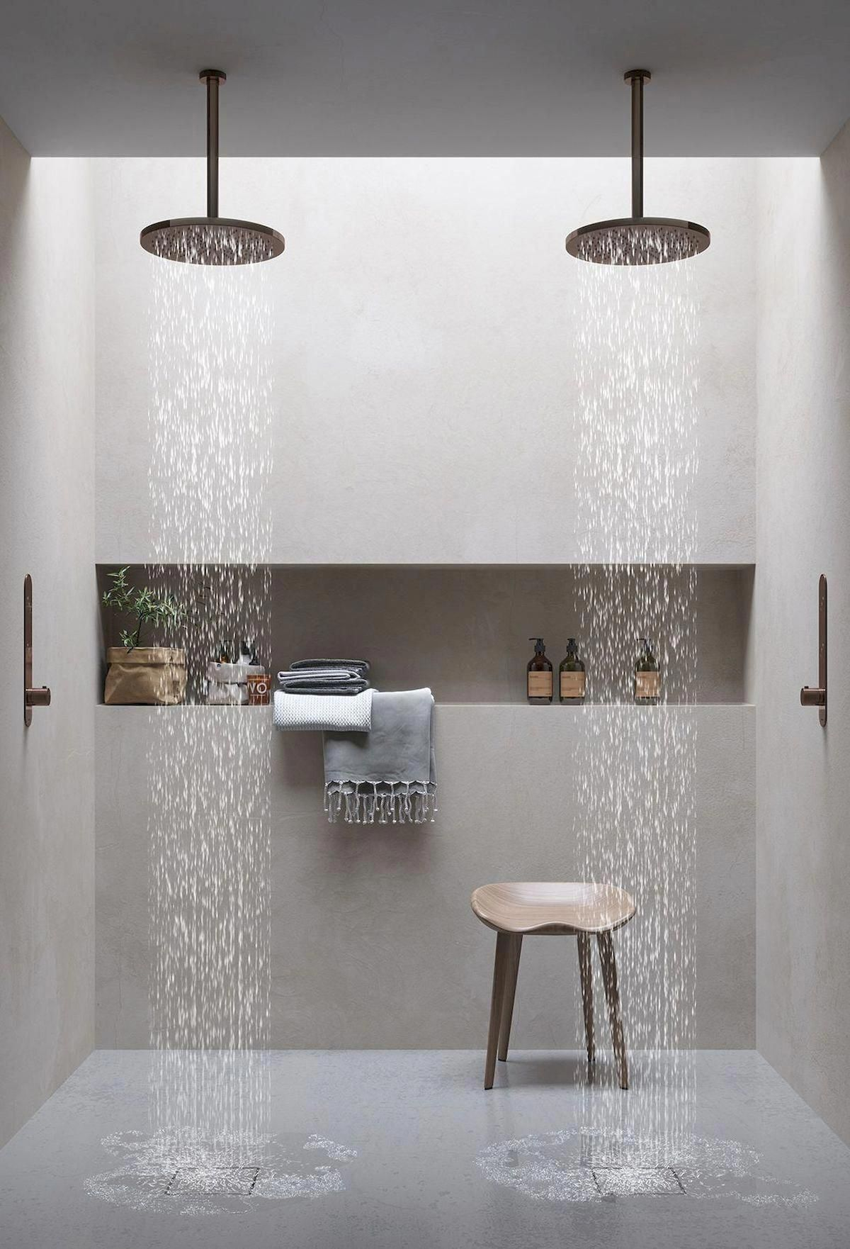 Bathroom Tray Set Beach Themed Bathroom Accessories Sets Full Bathroom Accessories Set 201907 Home Interior Design Bathroom Interior Design Remodel Bedroom