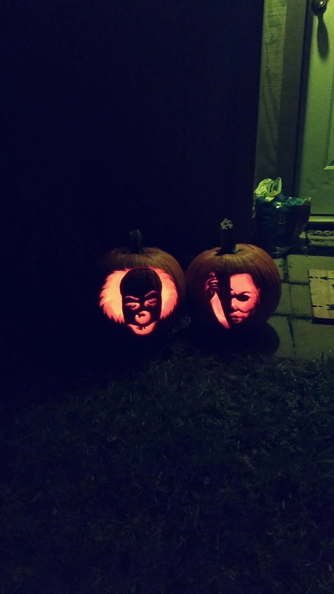 Pin by Cara Kilgore on my life Pumpkin carving, Carving