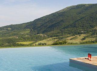 Villa Orazio - Villa Rental - Luxury Villa - Luxury Villa Rental - Ferienhaus - Ferienvilla