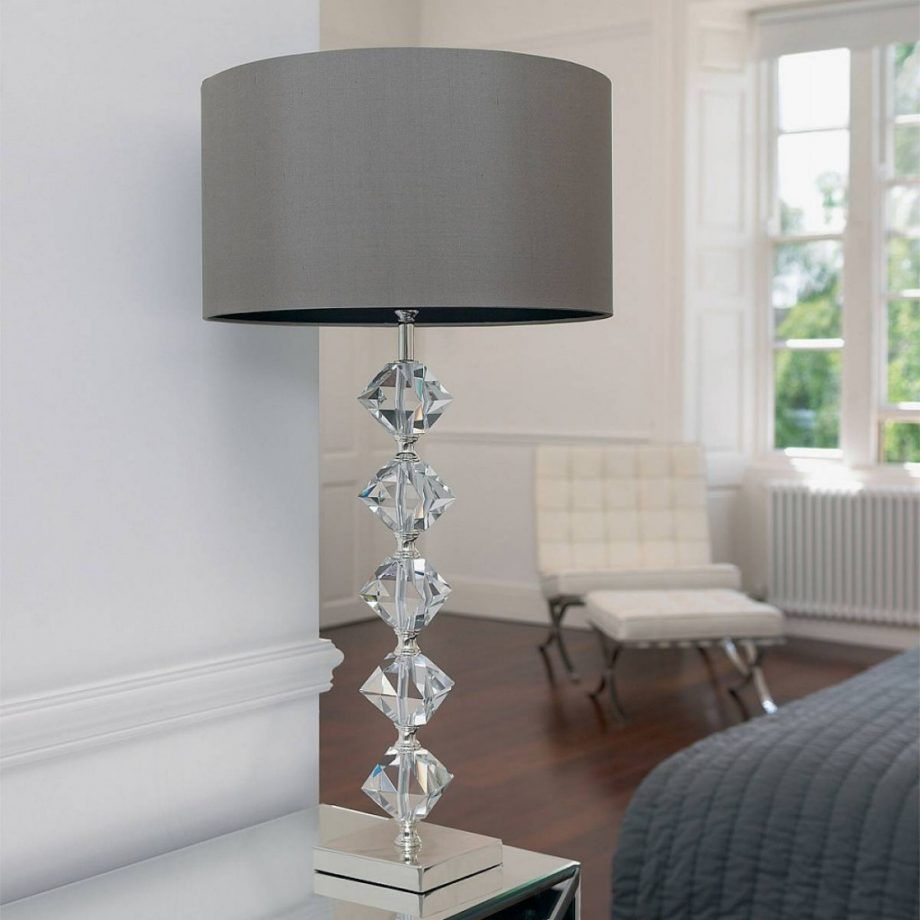 Bedroom crystal table lamps for bedroom table lamp crystal lamps bedroom crystal table lamps for bedroom table lamp crystal lamps for bedroom decor ideasdecor ideas geotapseo Images