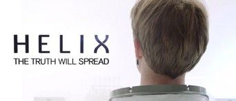 1st pics from #RonMoore's series #Helix - Helix Info - SF Series and Movies