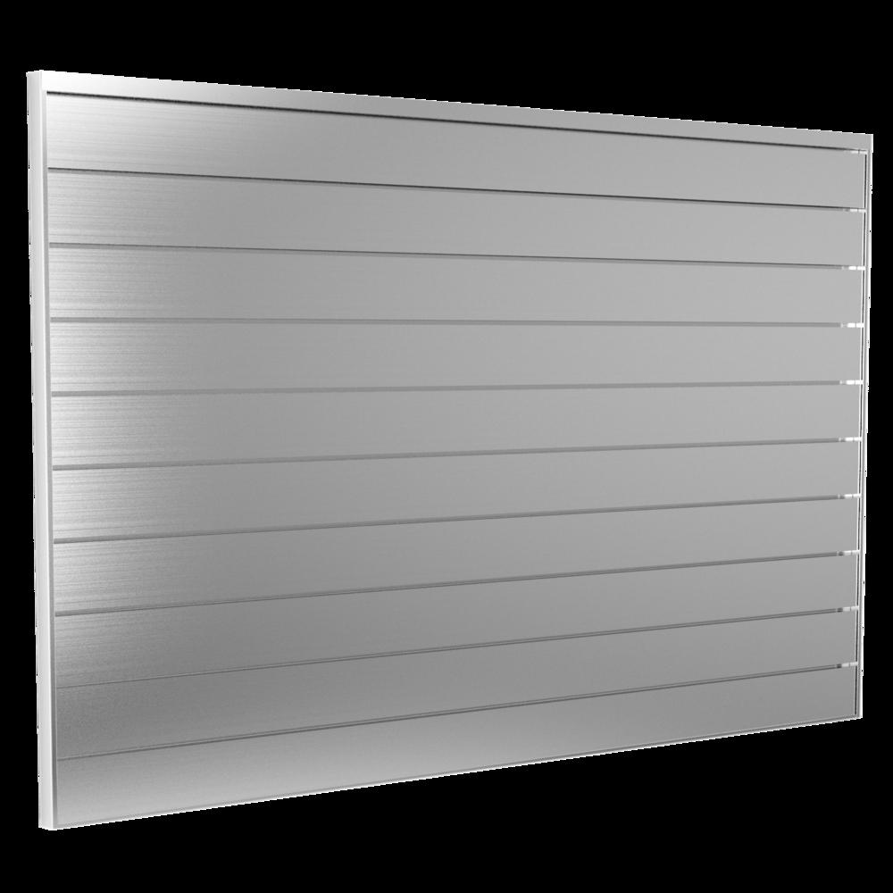 Pvc Interlocking Wall Panels