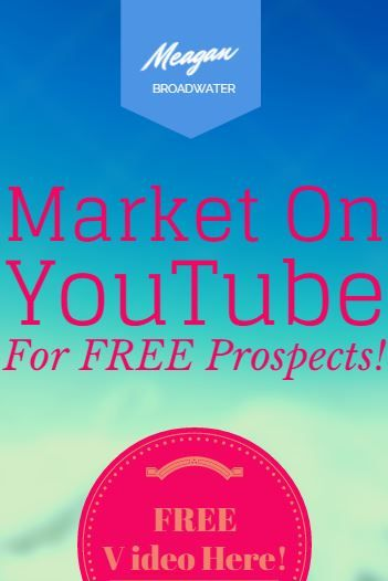 FREE 24 Min. Video Reveals How a Bluesman Guitarist, and a Downsized Corporate Salesman Hacked YouTube… Found Their Mojo... and Discovered the 7 No-Cost Secrets to suck in over 14,000 Leads in just 8 Months for FREE that require ZERO technical ability and NO special equipment.