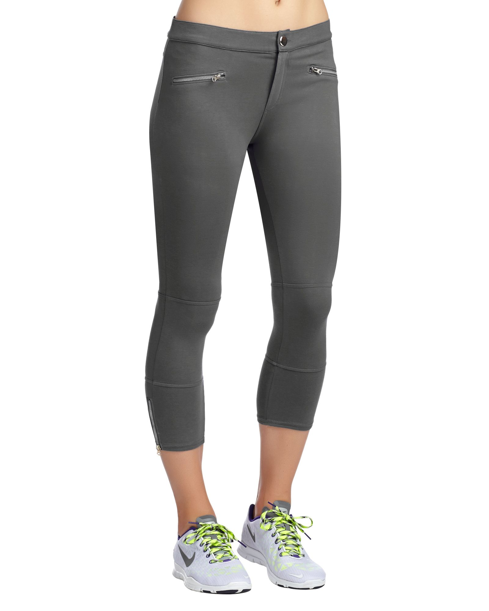 retail prices low priced arriving VMFITT Moto Crop | Athletic wear | Cute athletic outfits ...