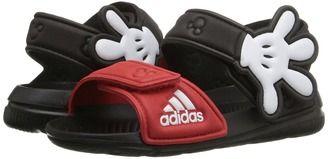 adidas Kids Disney Akwah 9 (Infant/Toddler)