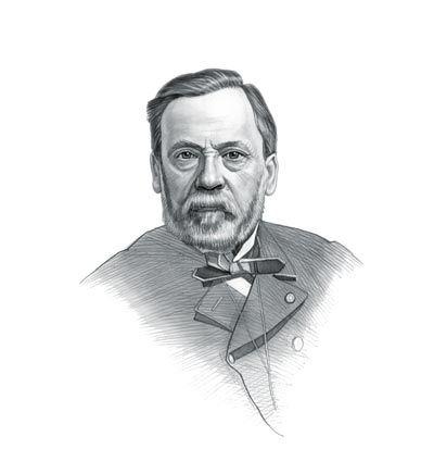 Louis Pasteur Drawing Pinterest Louis Pasteur
