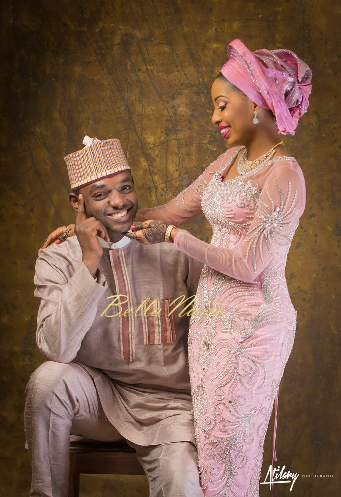 Ojy okpe pictures of wedding