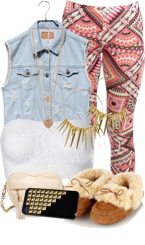 """""""""""Everybody dies but not everybody lives."""" :)"""" by princetonsboox3 ❤ liked on Polyvore"""