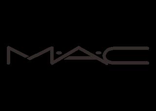 Cosmetics Download Vector Vector Logo Free Logo Macvector Logo Download Free Mac Cosmetics Logo Vector