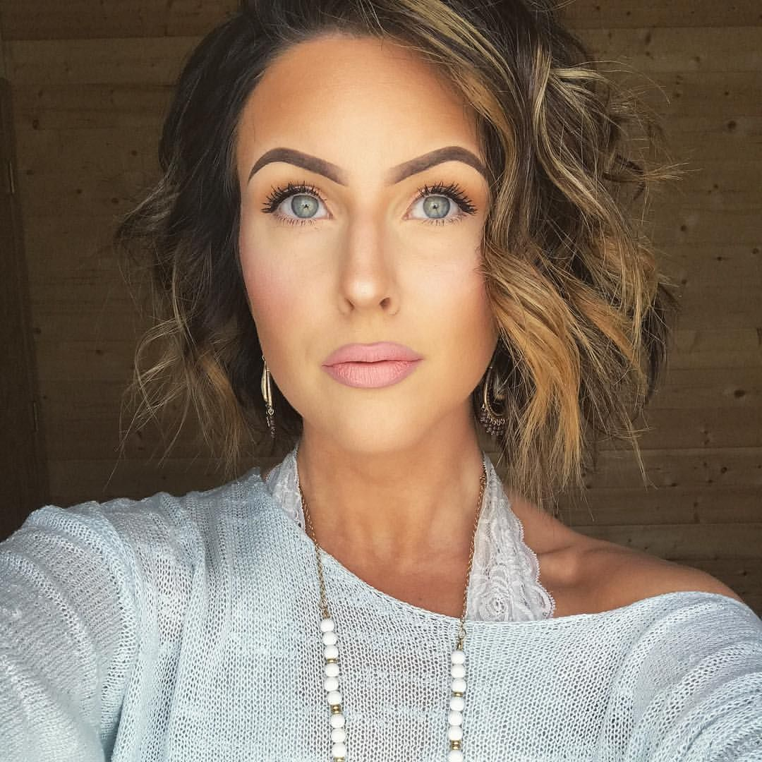 Image result for nicole huntsman hair #nicolehuntsmanhair Image result for nicole huntsman hair #nicolehuntsmanhair Image result for nicole huntsman hair #nicolehuntsmanhair Image result for nicole huntsman hair #nicolehuntsmanhair Image result for nicole huntsman hair #nicolehuntsmanhair Image result for nicole huntsman hair #nicolehuntsmanhair Image result for nicole huntsman hair #nicolehuntsmanhair Image result for nicole huntsman hair #nicolehuntsmanhair