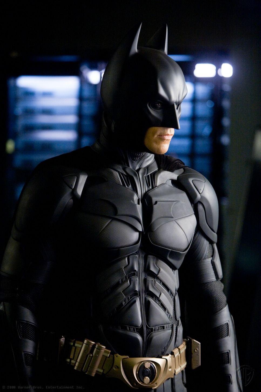 Pin De Chuz Cruz En Batman Con Imagenes Trajes De Batman