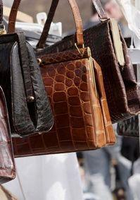 Secondhand Shops in München Fashion, Second hand shop