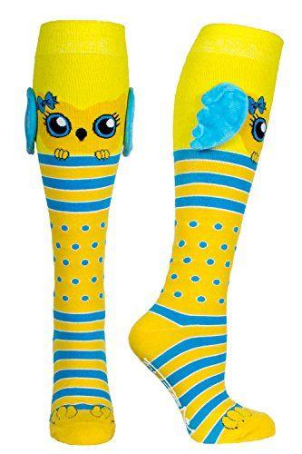 mooshwalks socks woman s carla with wings moosh walks i liked that