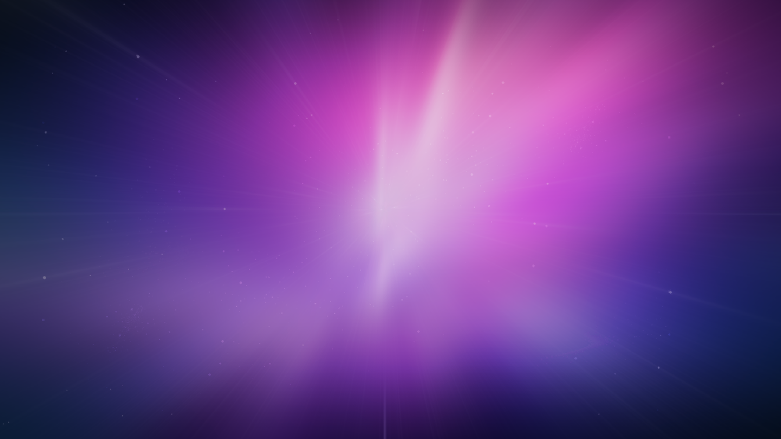 Wallpaper download mac - Mac Os X Snow Leopard Wallpapers Download