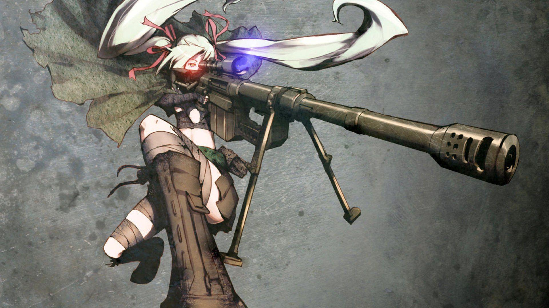 3811dba7b0776350b04c60ef76749bc5 Vacwgucuxqzgjcqup Jpg 1920 1080 Gunslinger Girl Sniper Girl Cool Anime Wallpapers