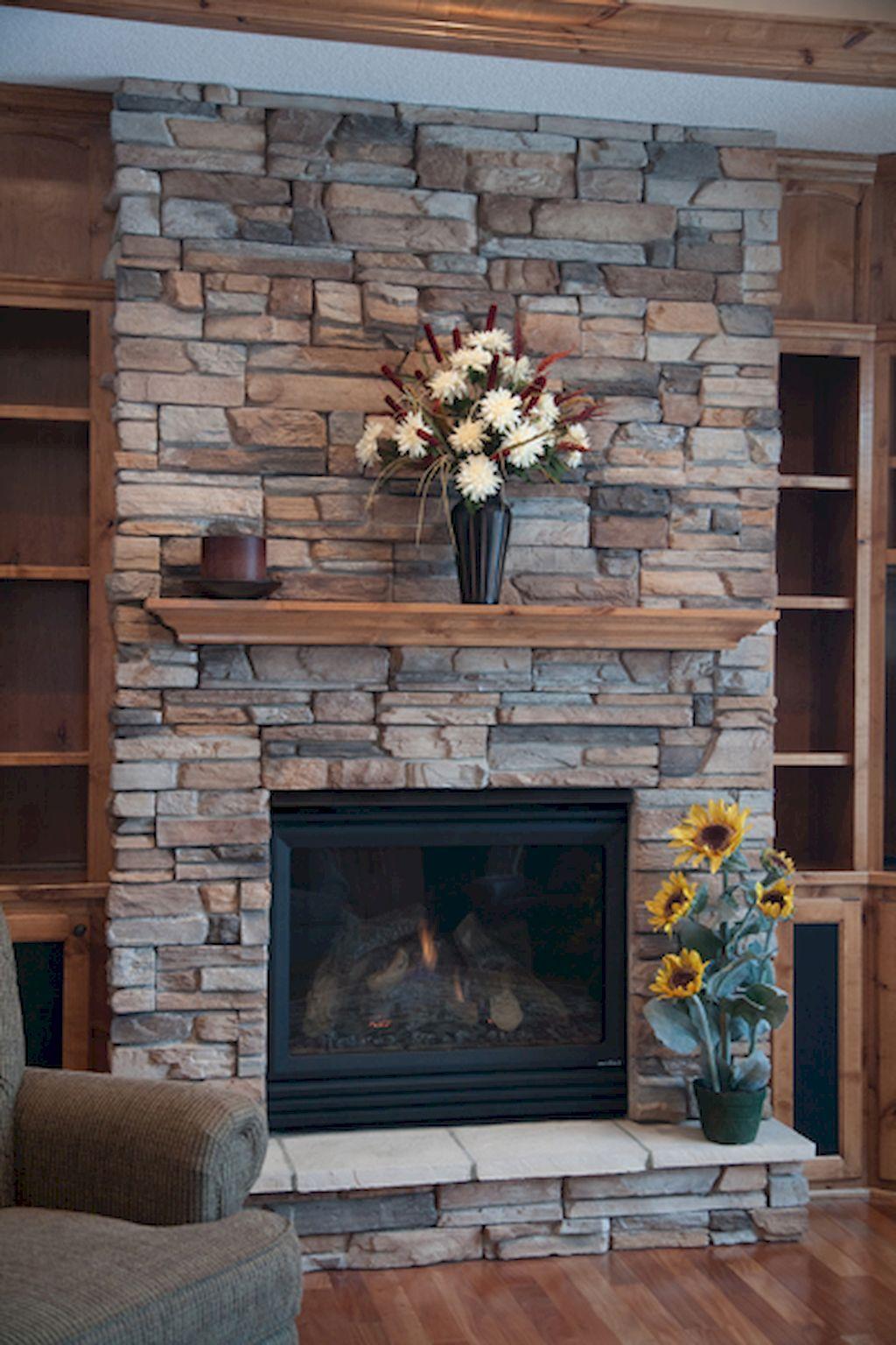 41++ Fireplace remodel ideas ideas