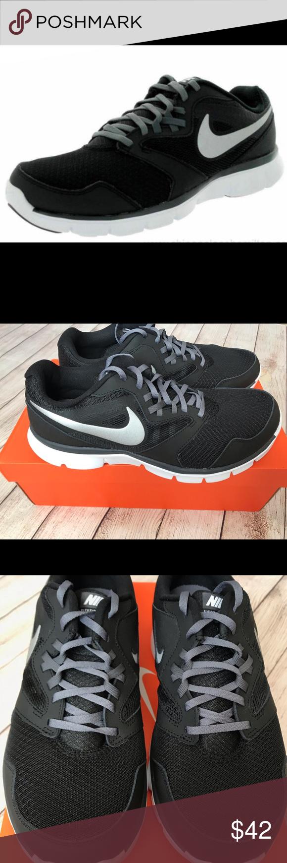 4E) Sz 11 Wide | Nike men, Nike