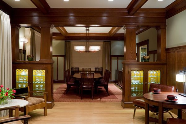 Interior Paint Colors For Arts And Crafts Homes Home Art - Arts and crafts interior paint colors