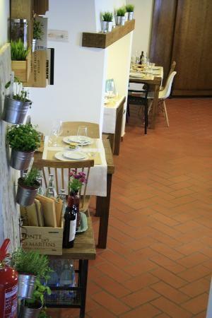 Alentejo - Estremoz Restaurant