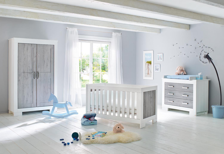 Kinderzimmer Lolle von Pinolino in Ihrem www