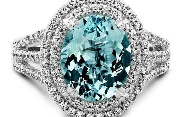Which Engagement Ring Fits You Best Wedding Ring Quiz Engagement Ring Quiz Future Engagement Rings