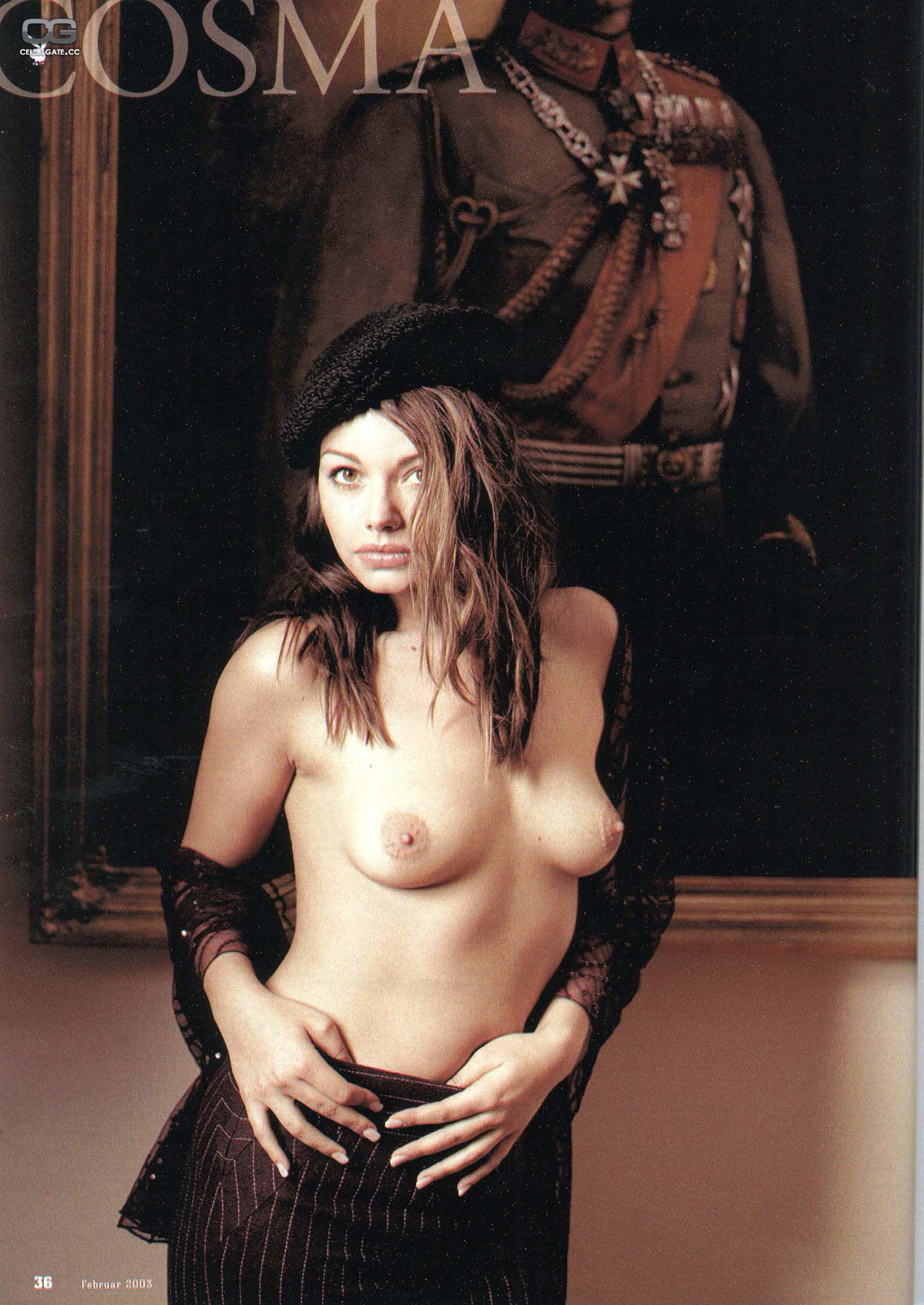 colombian big cock naked men