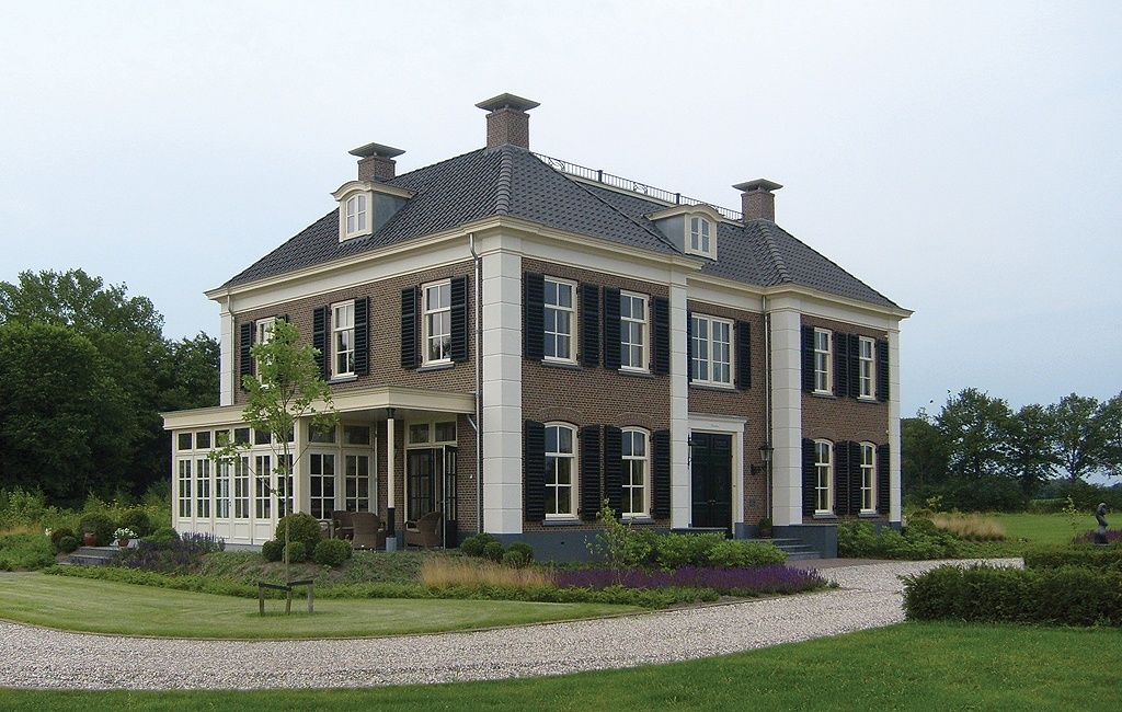 Friso woudstra google search dream home huizen