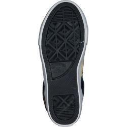 Zapatillas Converse High Pro Blaze Strap Hi Blue niños Converse