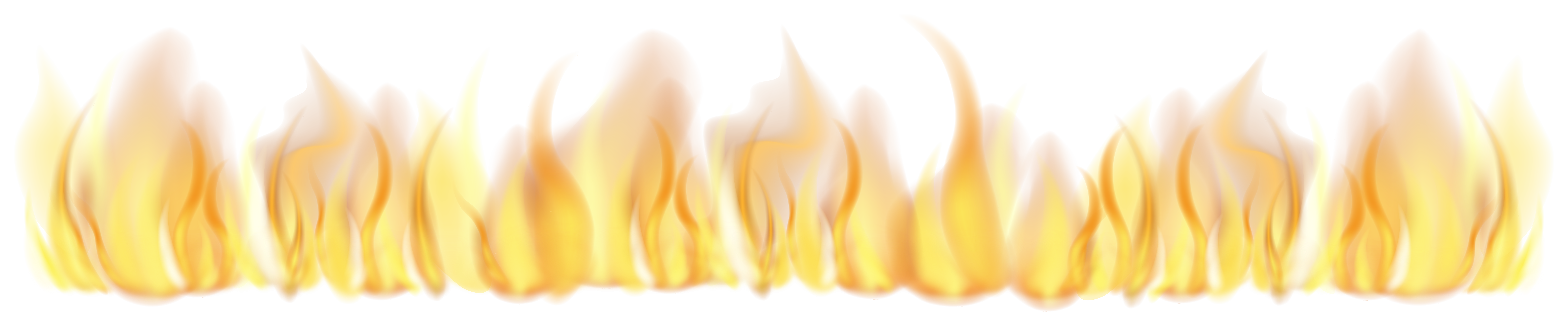 Fire Line PNG Clipart Gallery Yopriceville High