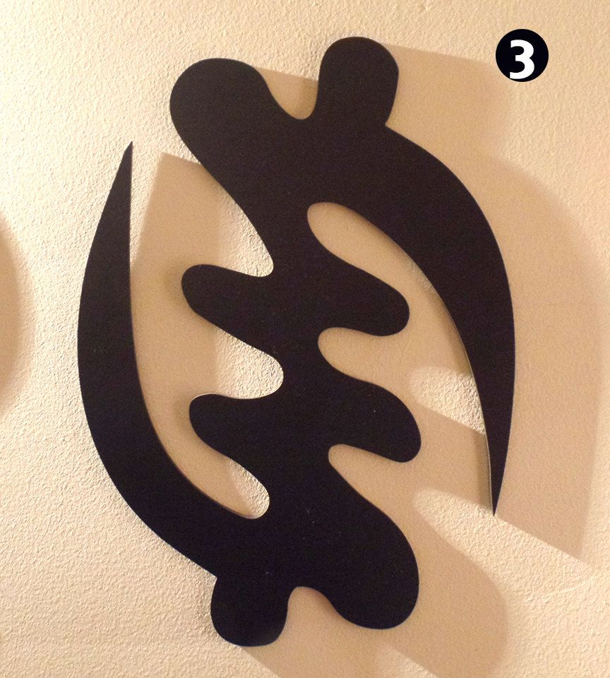 Adinkra symbols pt 1 walls ranges and decorating adinkra wall adornments part one by martzparkgiftshop on etsy biocorpaavc Images