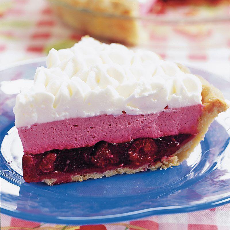 America S Test Kitchen Springtime Sweets