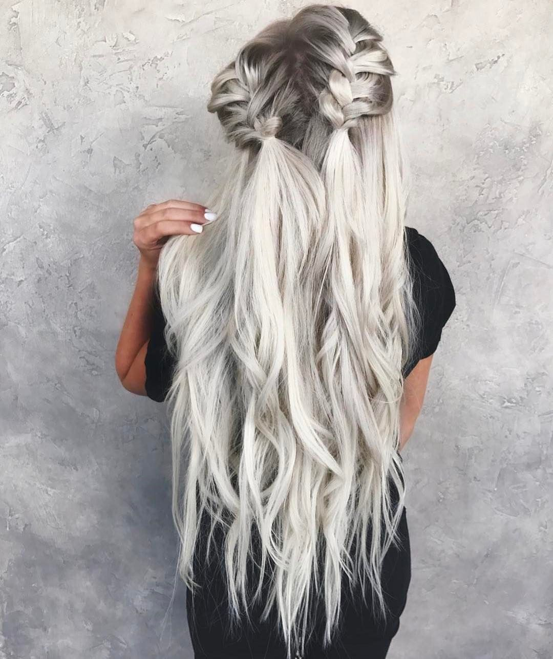 Pin By Kelly Fichtler On Hair Extensions