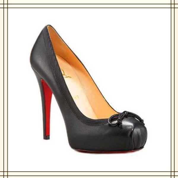 ac8a13e097b Red Bottom Sneakers