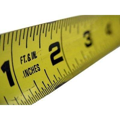 Convertir pulgadas a centímetros fácilmente   Tutorial ...