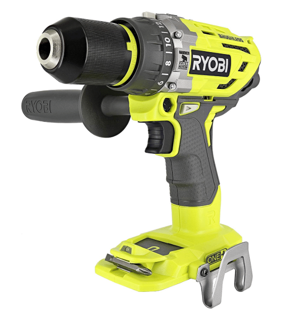 Top 10 Best Cordless Phones Review In 2020 A Step By Step Guide Ryobi Hammer Drill Drill Driver