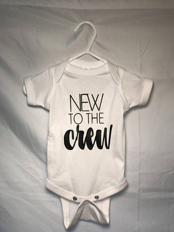 ffbf34dc5 Onesie, Baby Boy Onesie, Custom Onesie, Personalized Baby Clothes,  Personalized Onesie, Custom Cloth