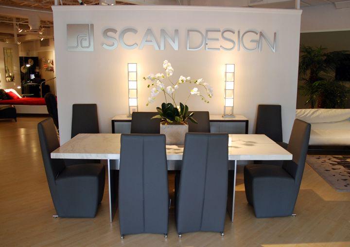 Scan Design Showroom Altamonte Scan Design Altamonte Springs