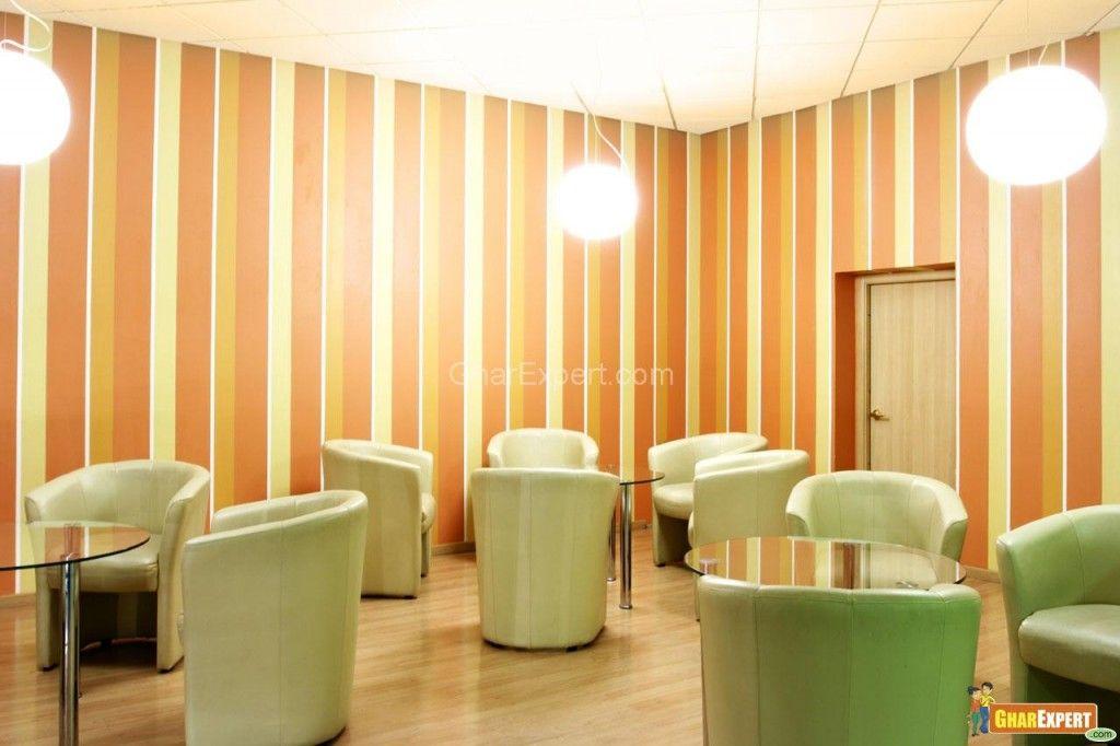 Decorating Painting Wallpaper Hd Wall Painting Designs Frant Wall ...
