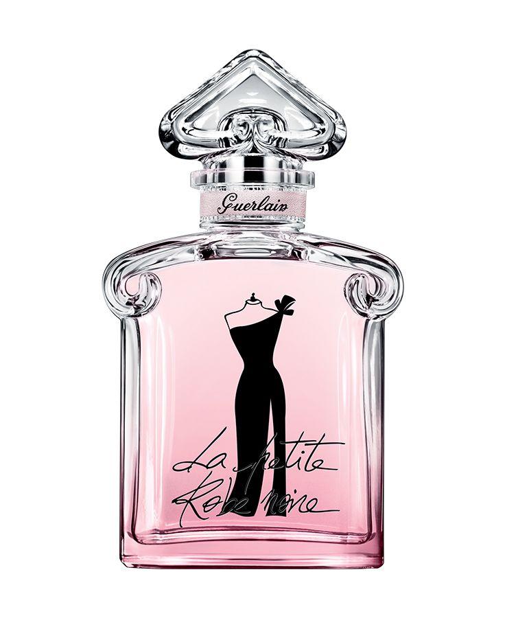 La Petite Robe Noire Eau de Parfum Couture  09d4137c1