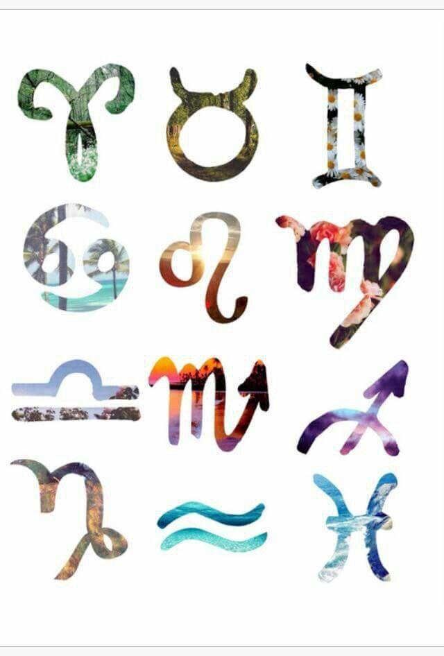 Pin By Aanchal Kapoor On Art Ideas Pinterest Zodiac Horoscopes