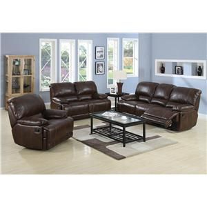 Leather Furniture Store   Walkeru0027s Furniture   Spokane, Kennewick  Washington, Coeur Du0027Alene