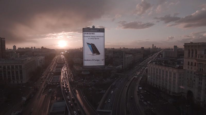 samsung-affichage-digital-top