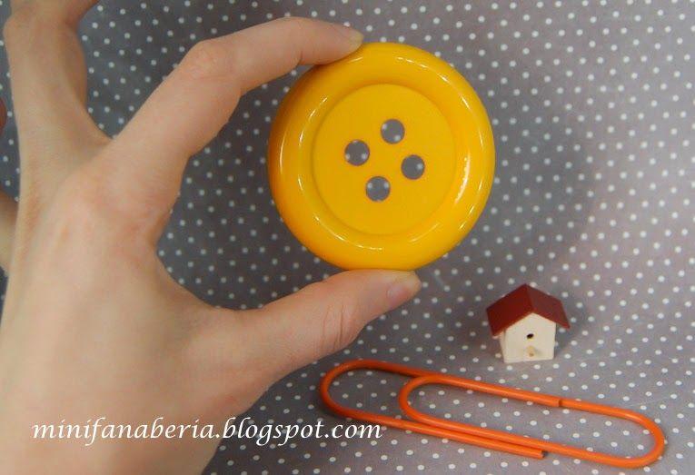 Mikro miniaturka