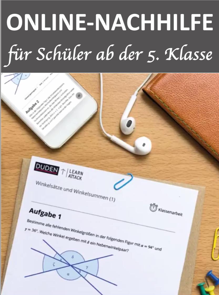 Gemütlich Algebra 1 Nachhilfe Online Kostenlos Zeitgenössisch ...