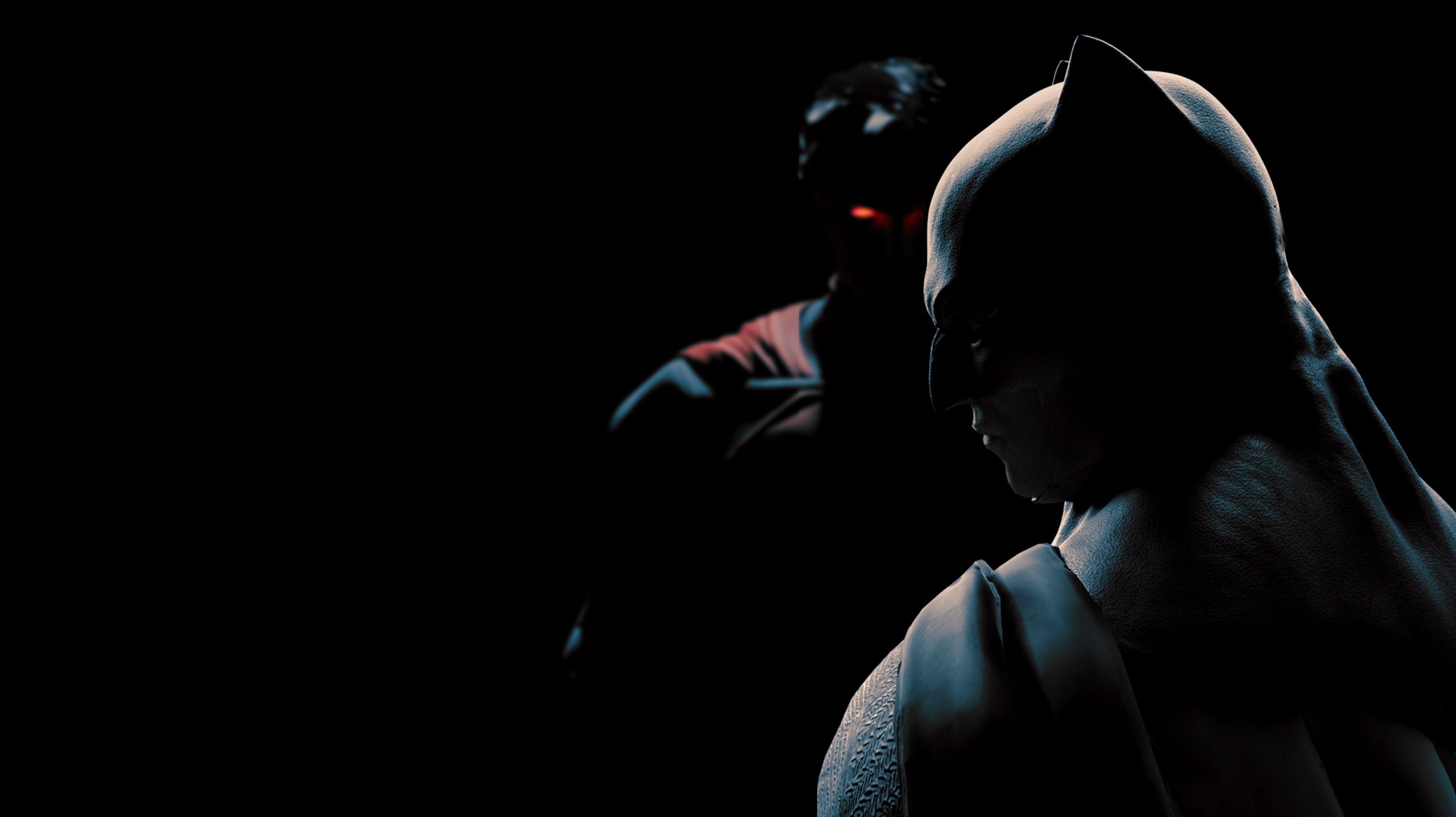 Batman V Superman Dawn Of Justice Wallpapers Ultra Hd 4k Batman Poster Batman Vs Superman Superman Wallpaper