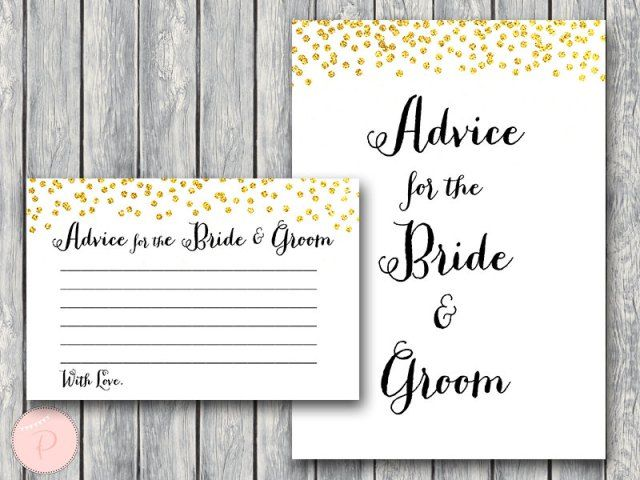 gold-confetti-bridal-shower-game-wedding-shower-game-wd47-advice-for-bride-groom