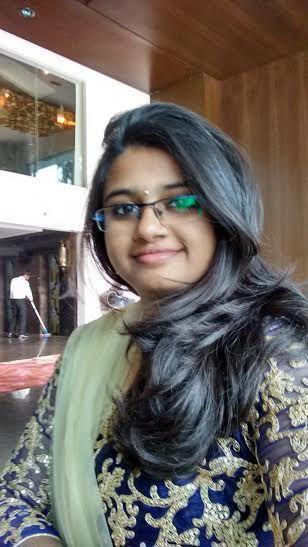 jeevansathi punjabi girl