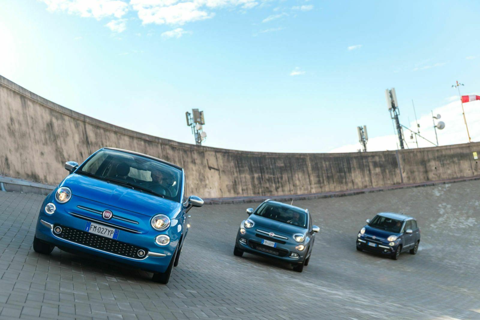 60 Best 2021 Fiat Punto Engine Di 2020