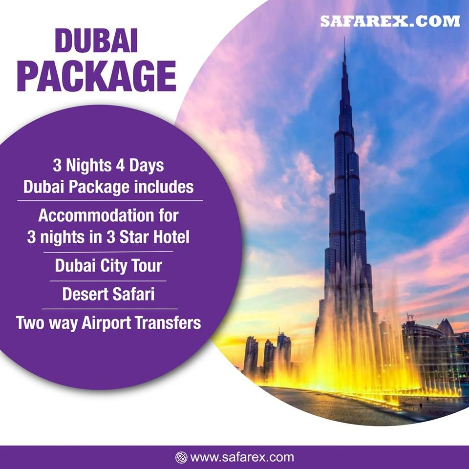 Book budget and luxury hotels & Flights at best price from