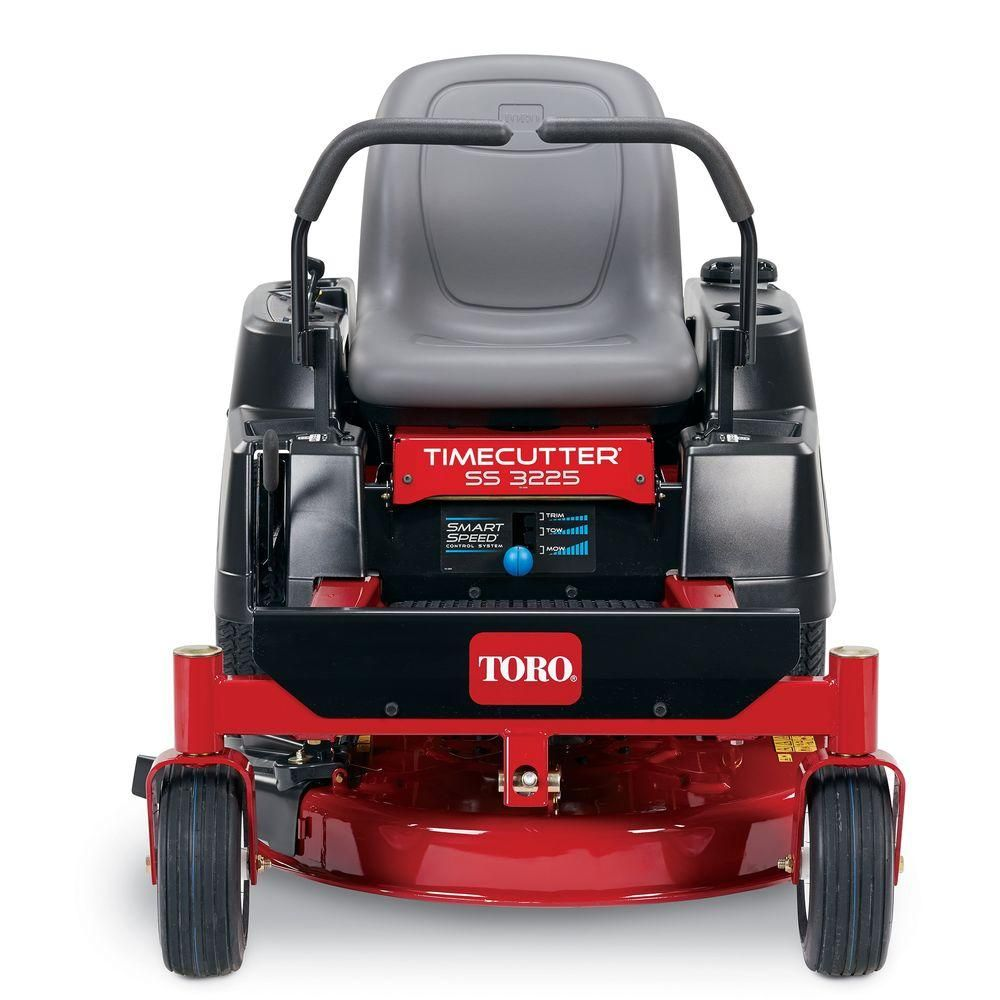Pin By Lee Ross On Mowers Lawn Equipment In 2020 Riding Mower Mower Turn Ons